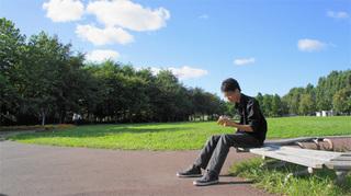 kuchiki.jpg